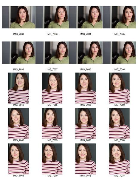 Elise Proof Sheet-4.jpg