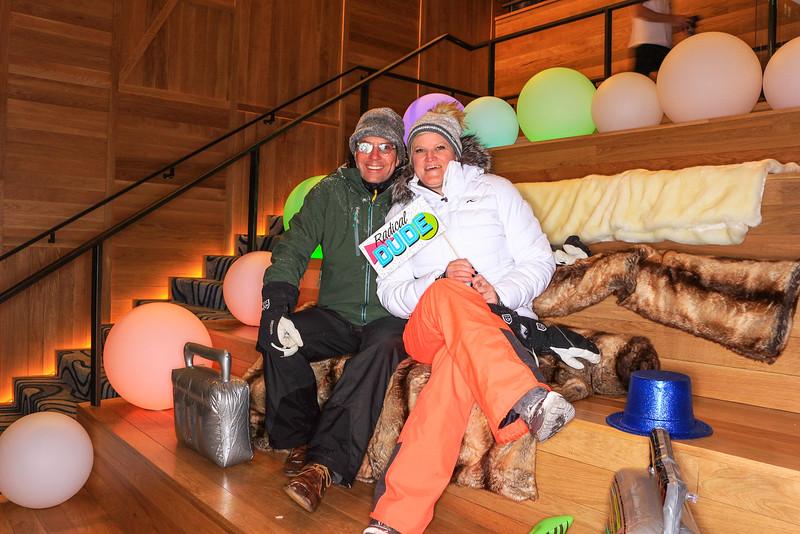The W Aspen Presents- The Abbey Aprés Pop Up at Aspen Gay Ski Week 2020-Aspen Photo Booth Rental-SocialLightPhoto.com-111.jpg