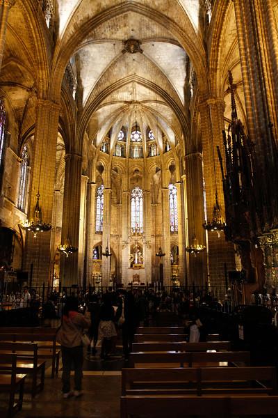 April 25 - Barcelona Thursday - 022207.jpg