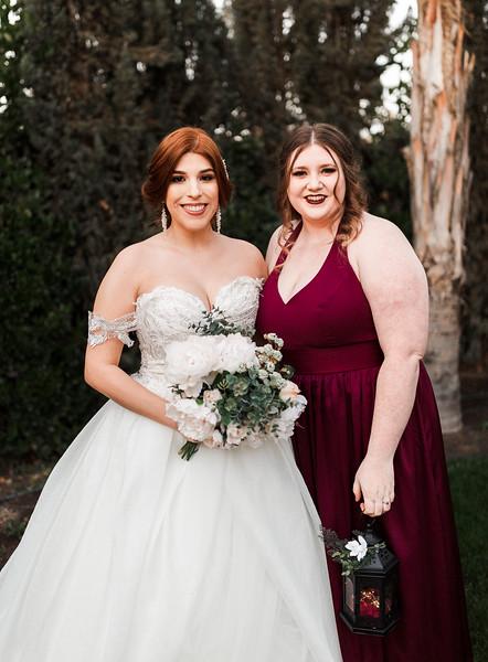 Alexandria Vail Photography Wedgewood Fresno Wedding Alexis   Dezmen476.jpg