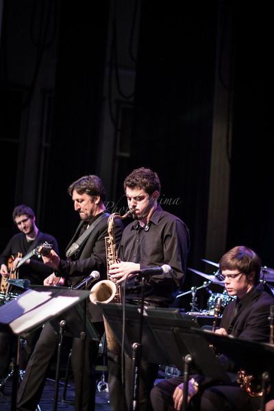 Jazz-.2013.-273.jpg