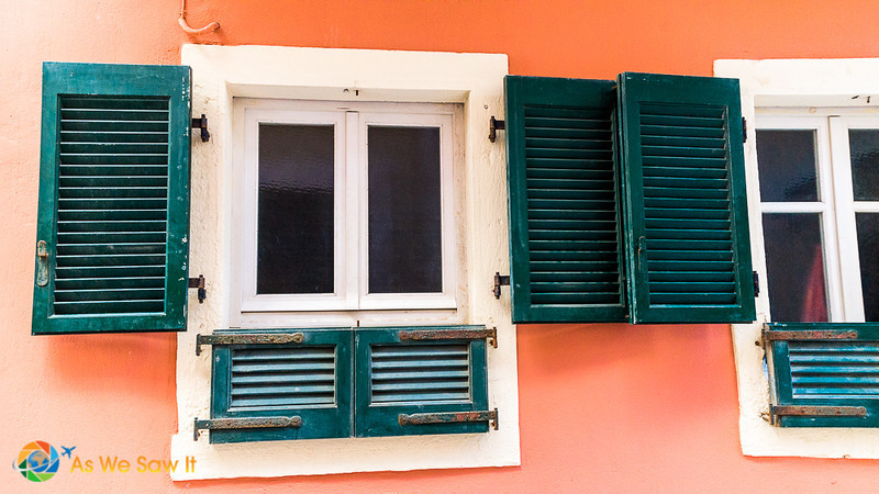 Corfu-03838.jpg