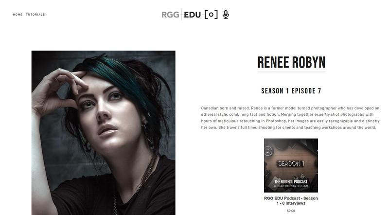 RGG EDU Podcast.jpg