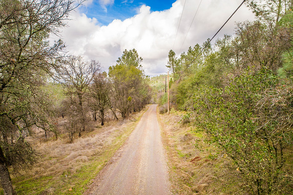 13916 Cascade Way Browns Valley, CA