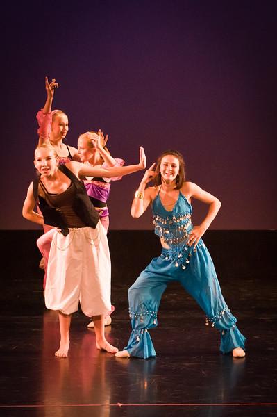 Carpet_Dance2011