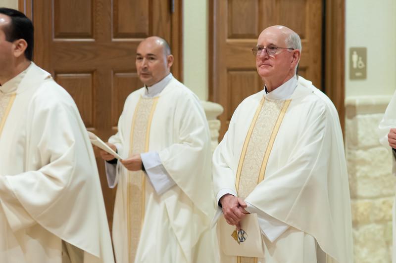 Ordination-022.jpg