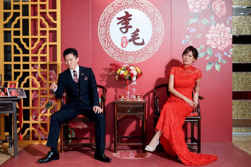 20190330-瑞馨&宗霖婚禮紀錄_130.jpg