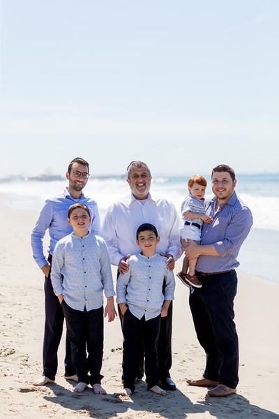 Cohen Family 2017-209.jpg