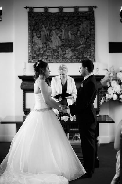 Mayor_wedding_ben_savell_photography_bishops_stortford_registry_office-0068.jpg
