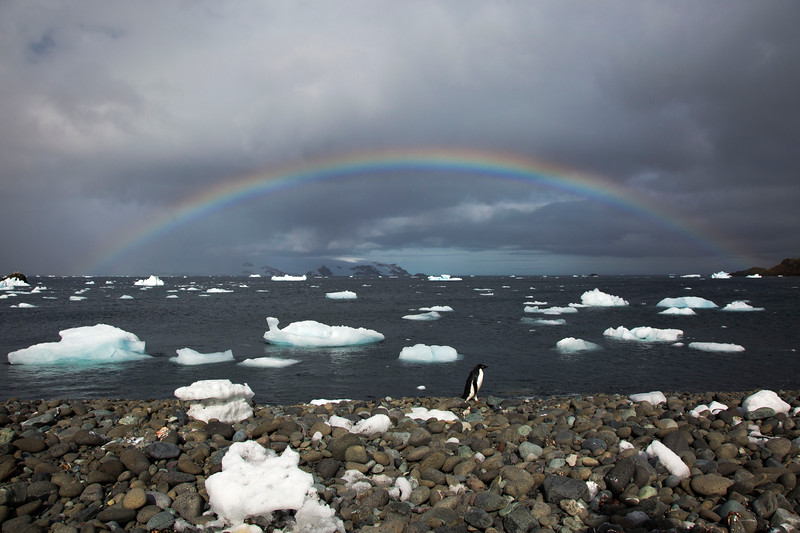 antarctica-20131113-1915-pr.jpg
