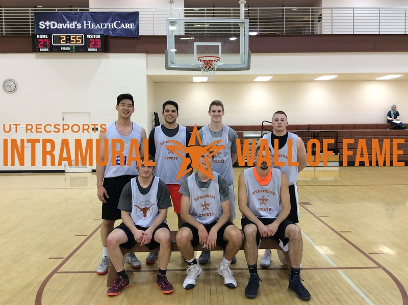 Spring 2017 Basketball White A Champ_Win for Wilson