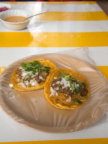 Birria tacos fb-3.jpg