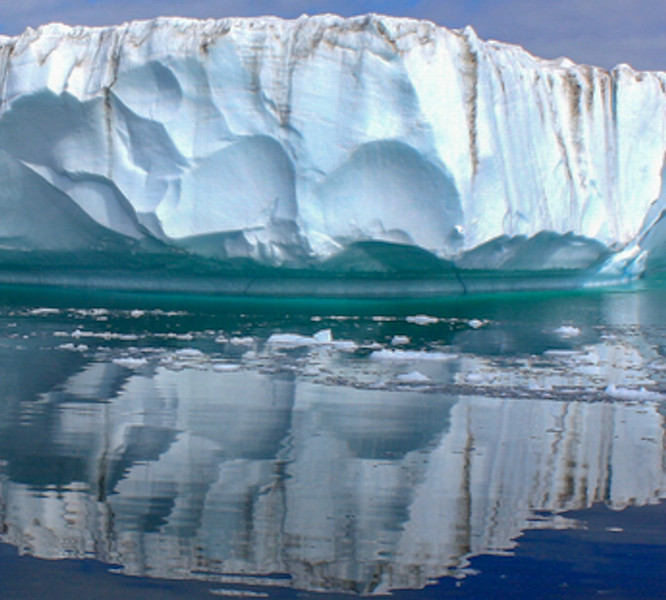 THI_ART_11_Climate_change_melting_ice_and__sea_level_rise_Ice_Sheet-2.jpg