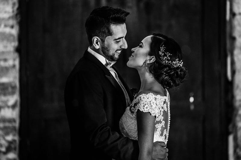 F&D boda ( Hacienda Los Albos, Querétaro )-985.jpg