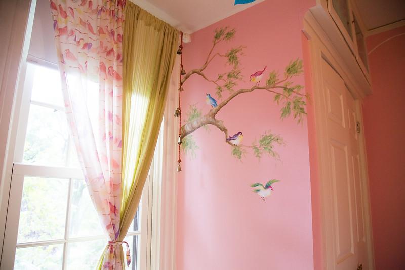 Birdie_Room-7455.jpg
