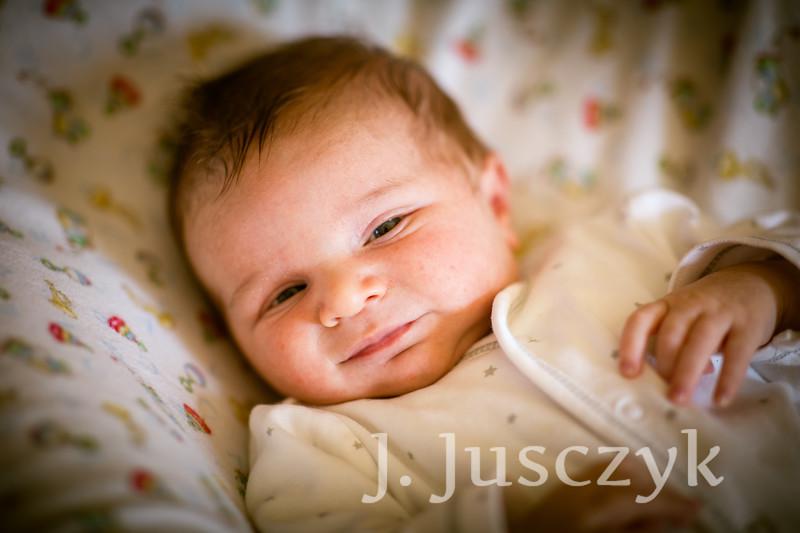 Jusczyk2021-5837.jpg