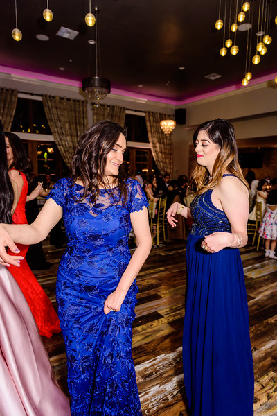Ercan_Yalda_Wedding_Party-184.jpg