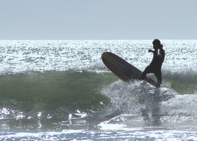 2007-04 Surfers