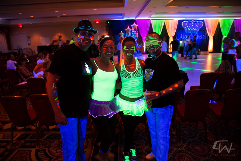 DanceMardiGras2015-9973.jpg