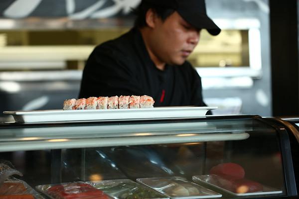 Inyo WB - Sushi (Jan 2018 raw)