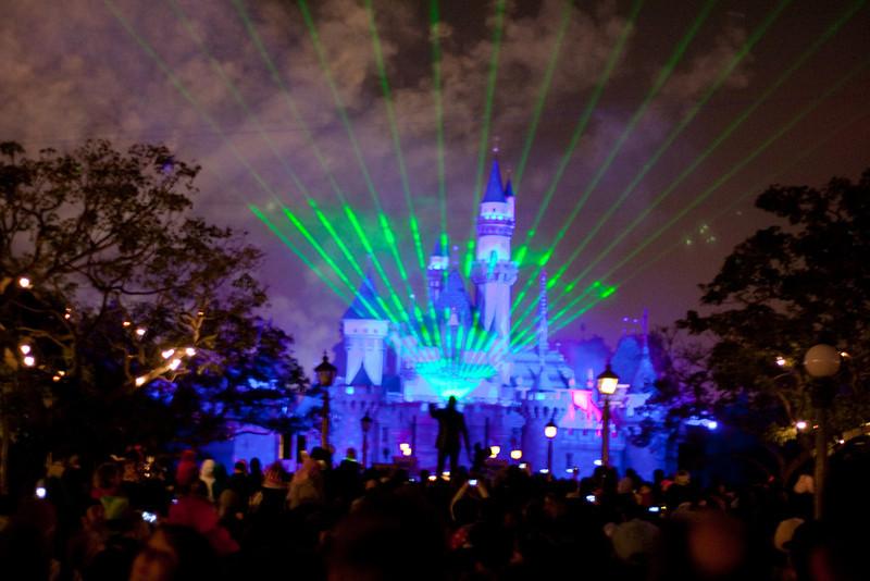2010 - Jan - 18-24 - Family Disneyland Trip-0033