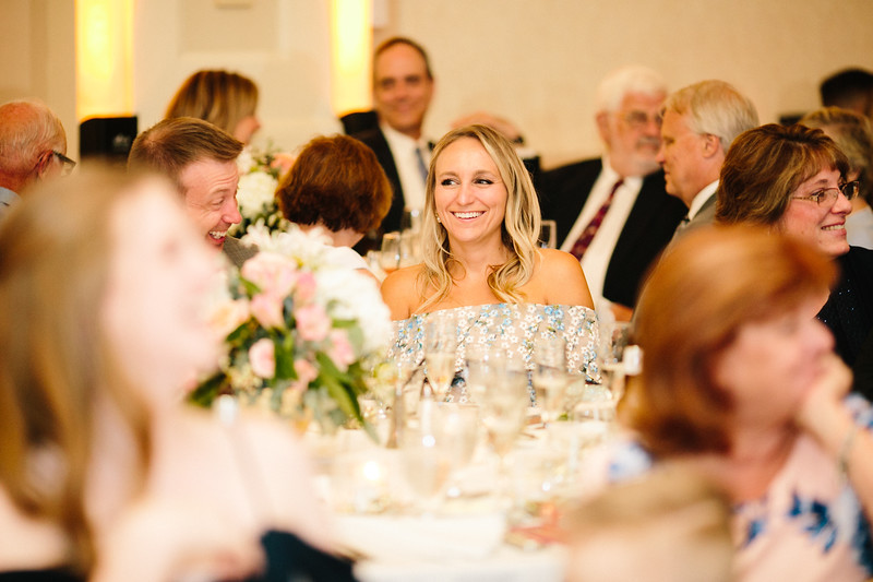 Kimberley_and_greg_bethehem_hotel_wedding_image-924.jpg