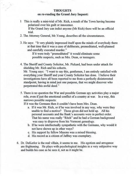 Binder1.pdf_Page_19_Image_0001.jpg