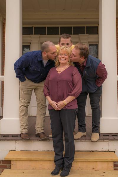Nauert Family-24.jpg