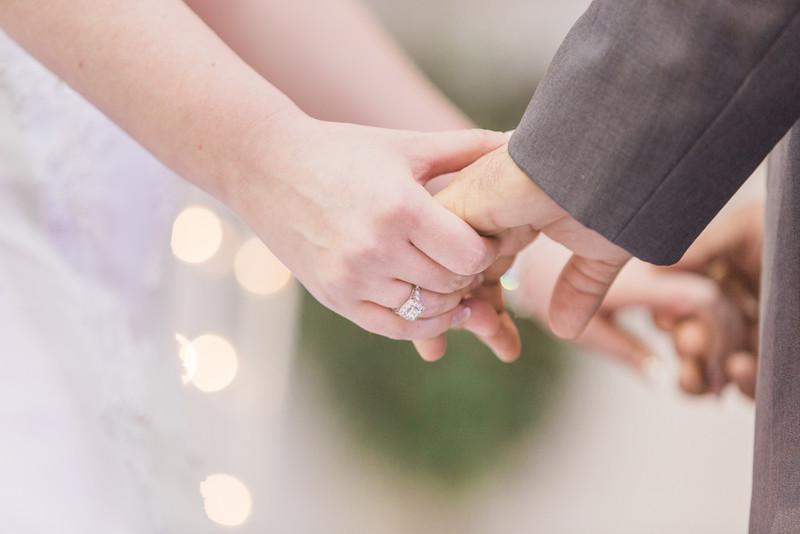 ELP1104 Amber & Jay Orlando wedding 1882.jpg