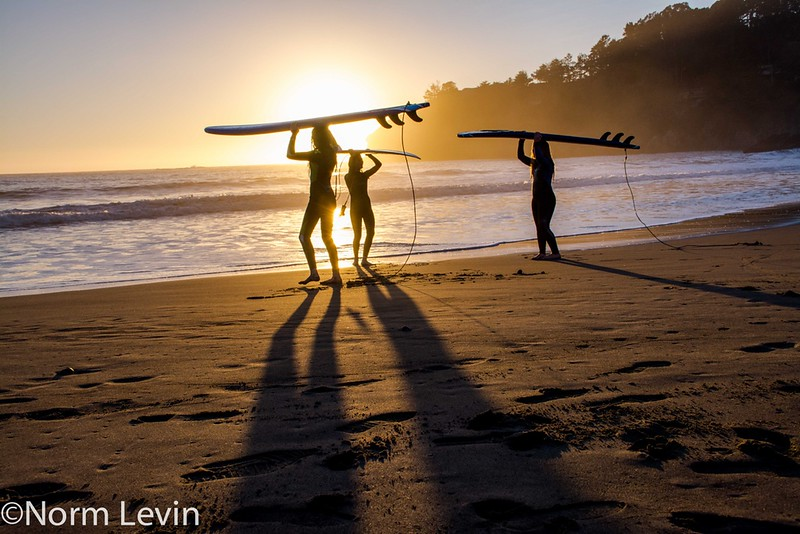 Surfing at Muir Beach-0241.jpeg