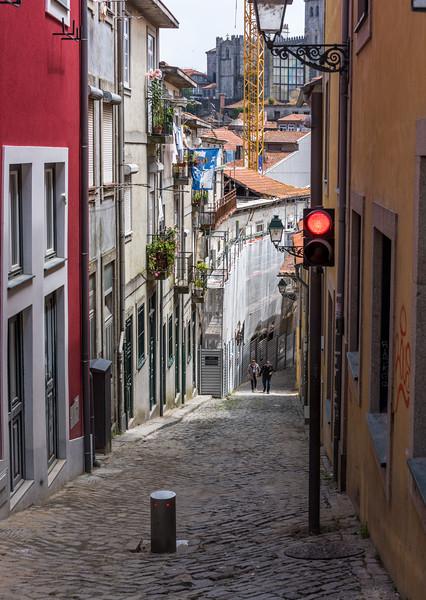 Porto 148.jpg