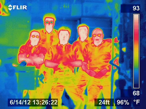 Crew portrait in thermal Ir.jpg