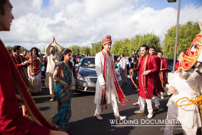 Deepika_Chirag_Wedding-732.jpg