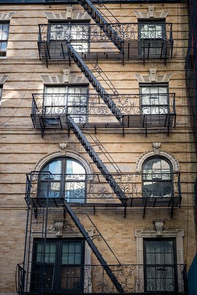 Mike Maney_NYC Weekend-22.jpg