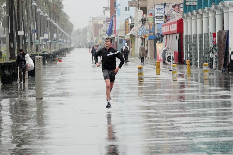 LA_RAIN-035.jpg