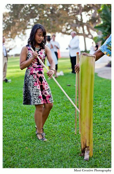Maui-Wedding-Photographers_Olowalu-Plantation-House_154.jpg