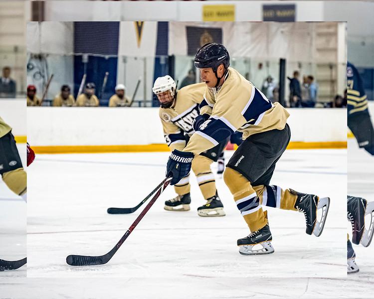 2019-10-05-NAVY-Hockey-Alumni-Game-56.jpg