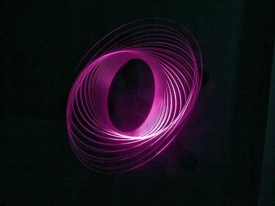 Harmonographs 20110330