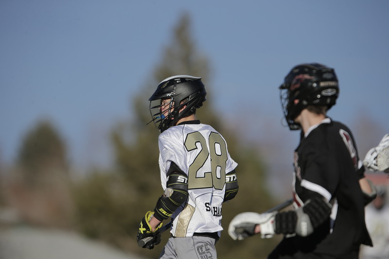 JPM0214-JPM0214-Jonathan first HS lacrosse game March 9th.jpg