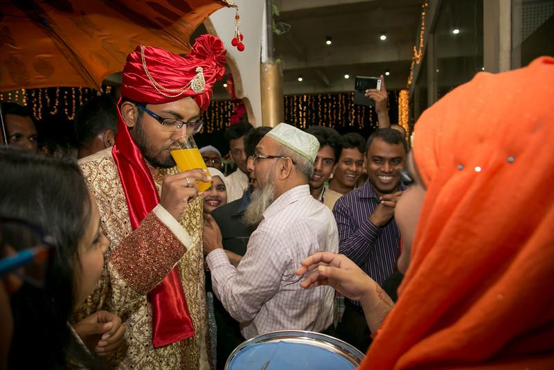 Z.M.-0865-Wedding-2015-Snapshot.jpg