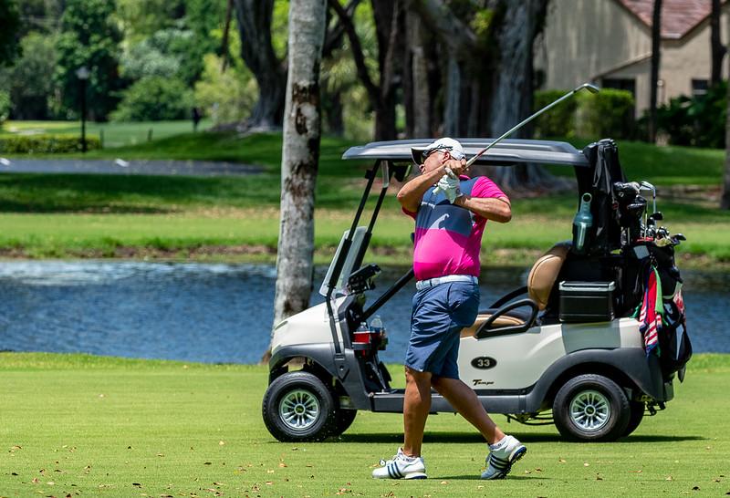 2019 PBS Golf Fundraiser -Ken (124 of 247).jpg