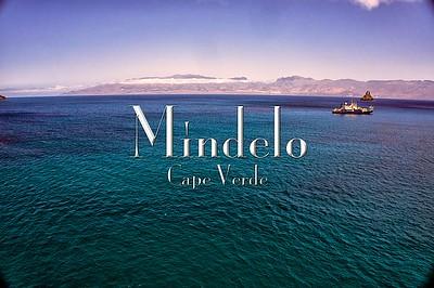 2014-04-15 - Mindelo