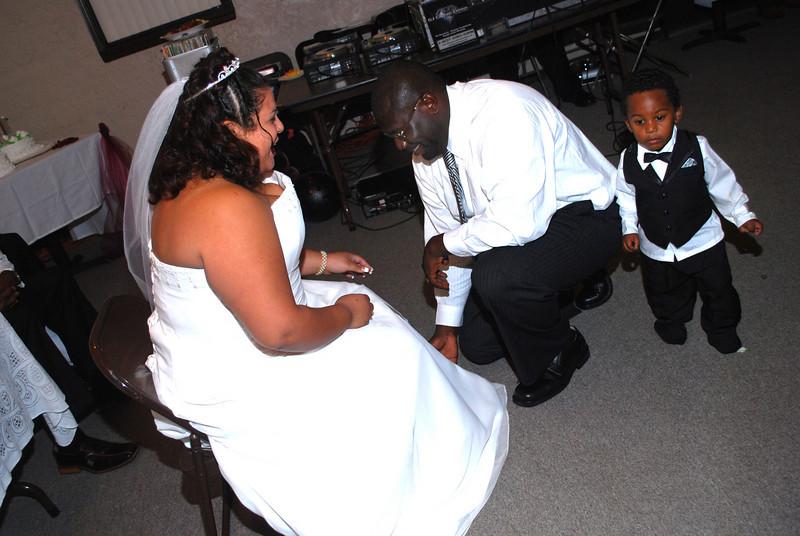 Wedding 10-24-09_0598.JPG