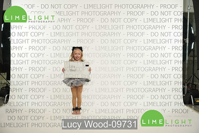Lucy Wood