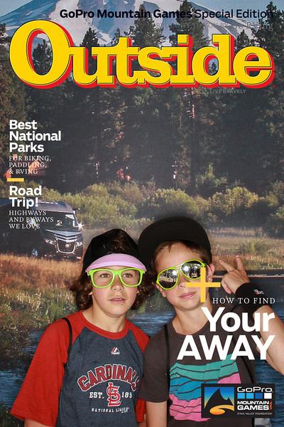 Outside Magazine at GoPro Mountain Games 2014-511.jpg