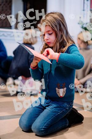 © Bach to Baby 2019_Alejandro Tamagno_Angel_2019-12-14 035.jpg