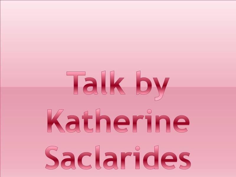 Talk by Katherine Saclarides.jpg