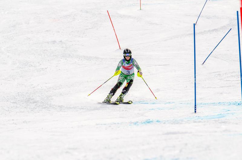 Standard-Races_2-7-15_Snow-Trails-275.jpg