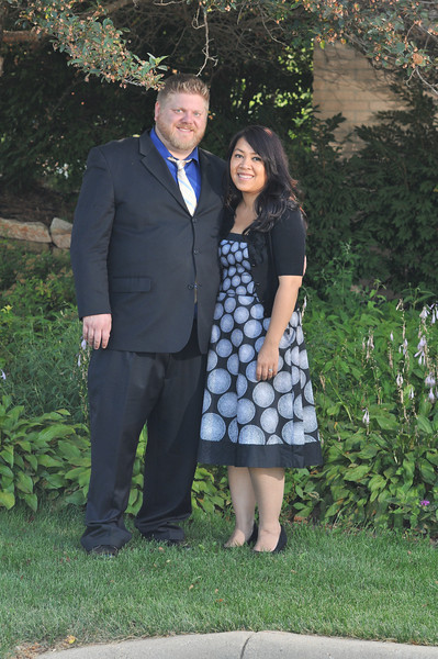 2013-08-09 Troy and Hetal's Wedding 039.JPG
