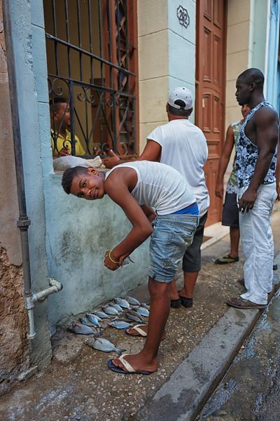 Cuba_-56.jpg